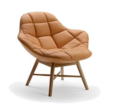 Offecct Palma Easy Chair | mintroom.de #Offecct #mintroom #shop .
