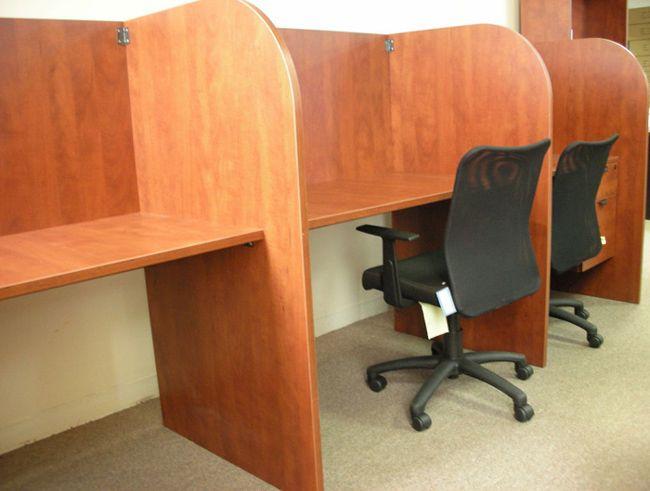 Mak Installation & Services - Office Furniture Installation | Home .