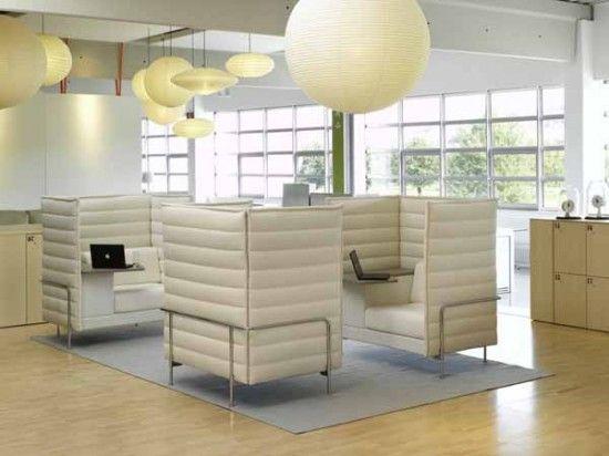 innovative office furniture - Home Decorating Ideas – Interior .