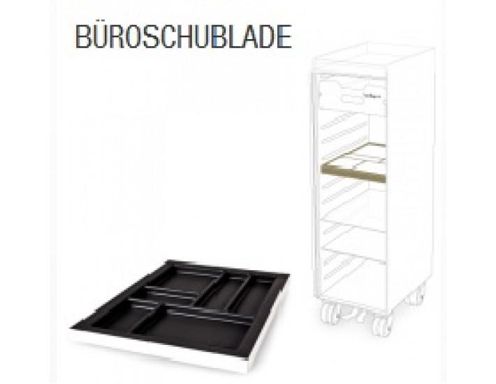 Bordbar Black Edition New Deer | von goodform.