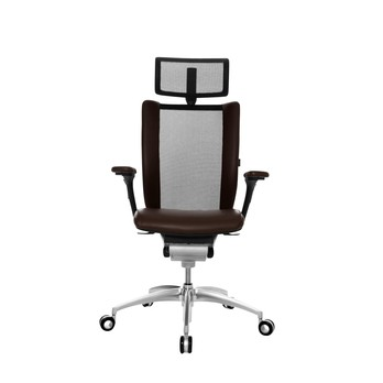 Wagner Titan Limited Office Chair for carpeted floors | AmbienteDire