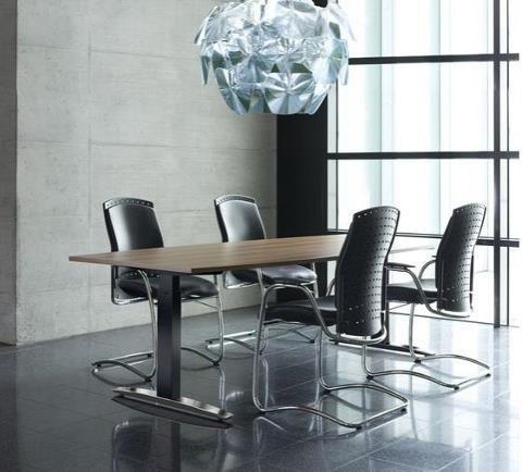 Ergonomisches Bürostuhl Design von Sitag - komfortable .