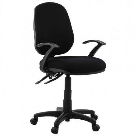 Was Sie über die Bürostühle wissen sollten, keine Räder | Moderne .