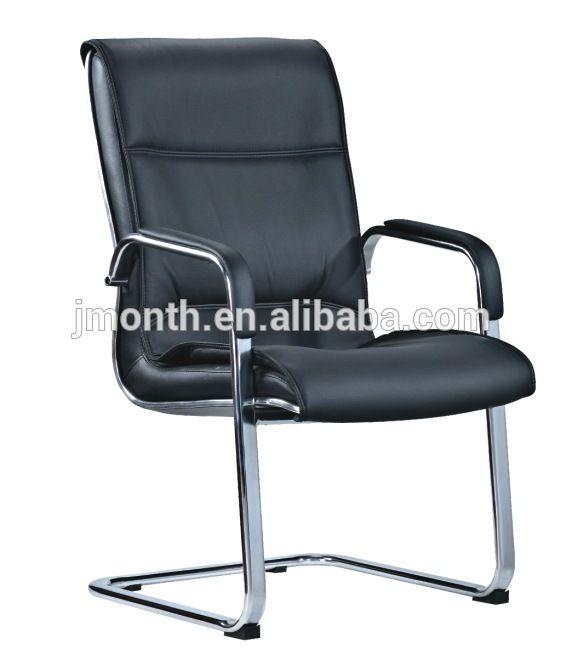 Was Sie über die Bürostühle wissen sollten, keine Räder | Stühle .