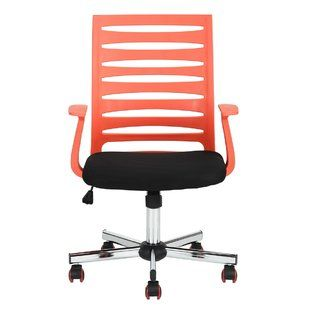 Bürostühle Keine Räder