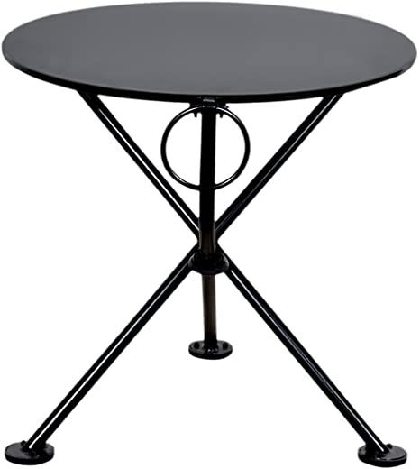 Amazon.com : Mobel Designhaus French Café Bistro 3-leg Folding .