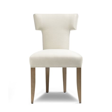 Cafe Stühle Lawnchair Funky Stühle, Zeitgenössische Möbel .