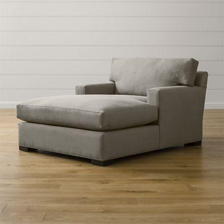 Chaise Lounge Chair?