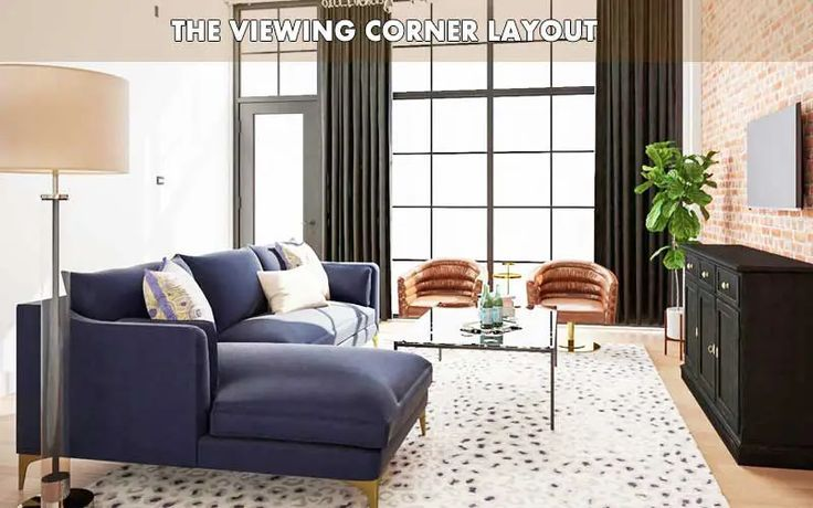Leather sectional sofas layout #leather #sectional #sofas #layout .