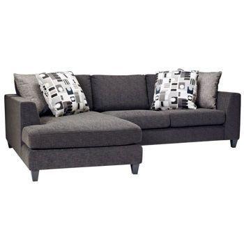 Top 3 Verwendet von Schnittsofas für Sofas in Ihrem Interieur .