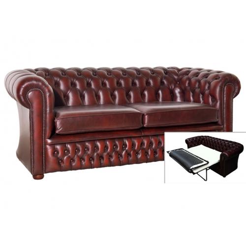 Das Chesterfield Sofa | Chesterfieldmöbel Sh