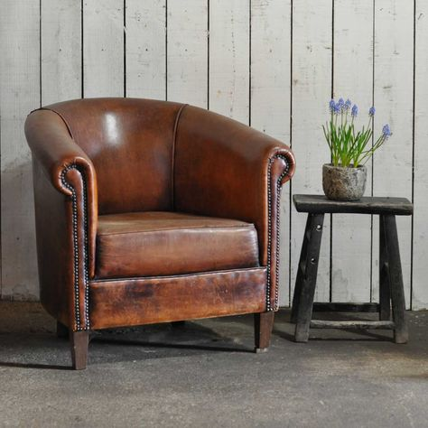Club Stühle Broyhill Wingback Chair Vintage Telefon Stuhl Weiß .