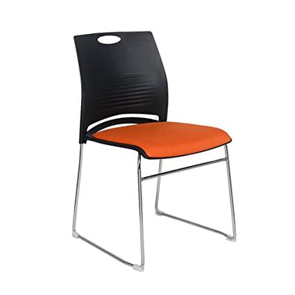 QFF-Bürostuhl Klassenzimmerstuhl, Student Learning Chair .