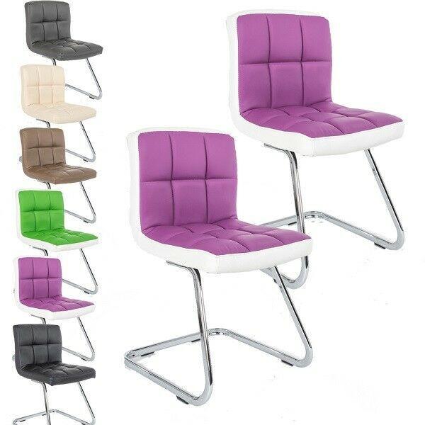 So wählen Sie die besten Clubstühle aus | Stühle, Lederstühle und .