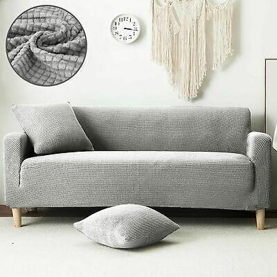 Über das Sofa des Liebessitzes | Sofas, Zuhause und So