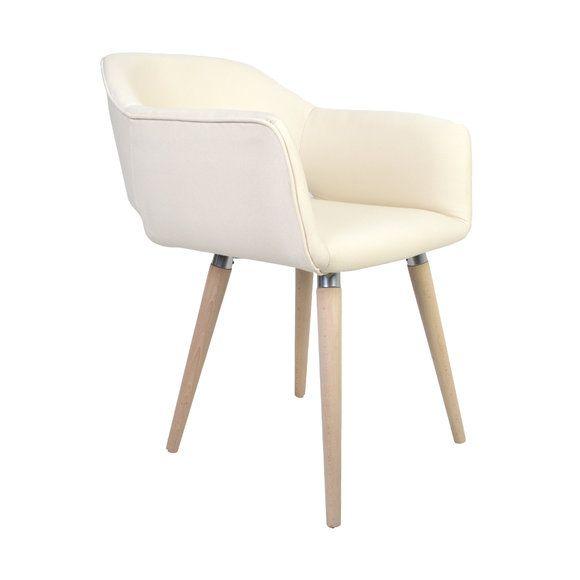 So wählen Sie die besten Clubstühle aus | Stühle, Sessel und .
