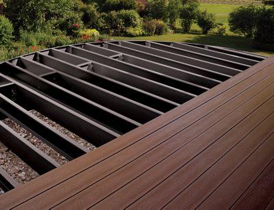 Deck Cost Calculator 2020 | Composite Deck Cost Estimator | Tr