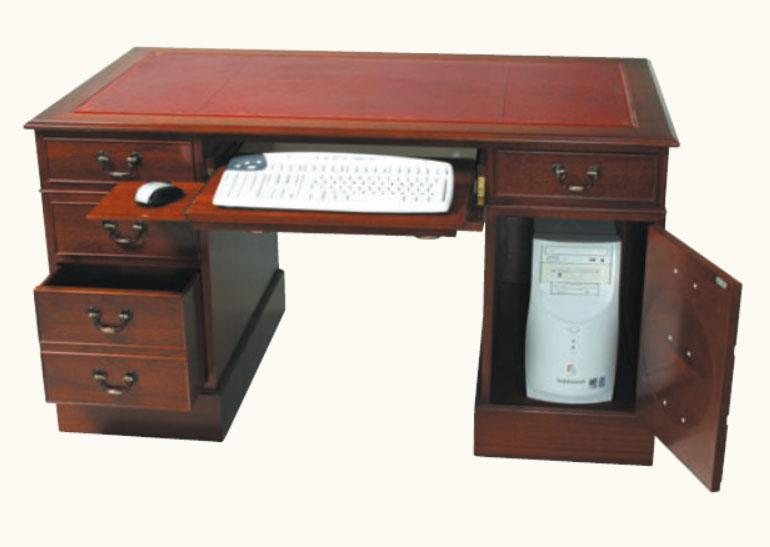 Computer Schreibtische