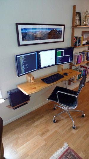 Gaming Desks | Arbeitsbereiche, Design schreibtisch und .