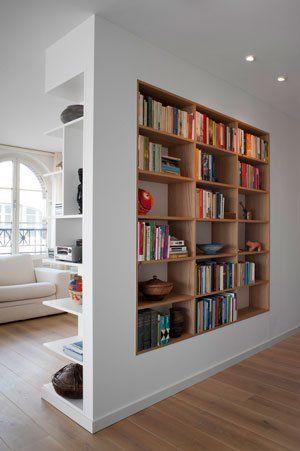 Bücherregal; Studie; Lager; Wohnzimmer; Veranda; Heimtextilien .
