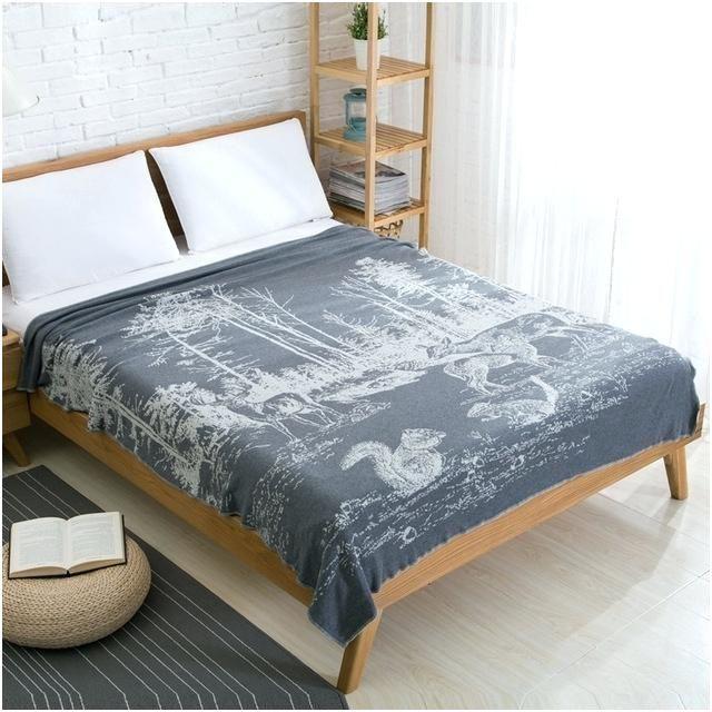 Weiche Couch Best Of Betten 150x200 Affordable Beautiful Bett .