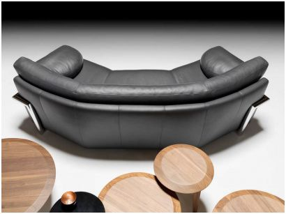 Billige Couch Luxus Gunstig sofa top Ergebnis Designer sofa .