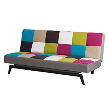 Couch Betten