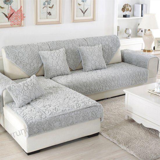 Couchabdeckungen 10   Sofa covers, Latest sofa designs, So