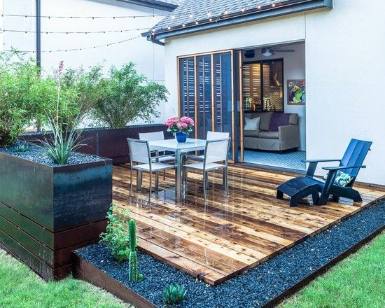 75 inspiring and modern deck design ideas for a relax in the open .