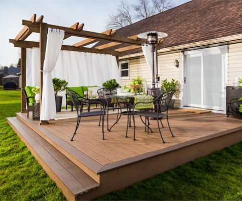 Brand-new Simonton patio doors, décor, and more—check out these .
