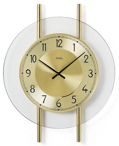 Dekorative Wanduhren » Uhren Ratgeb