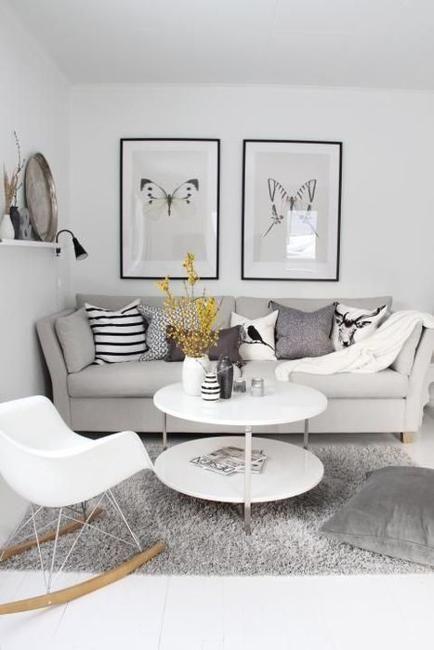 15 Raumsparende Ideen für moderne Wohnräume, 10 Tricks zur .