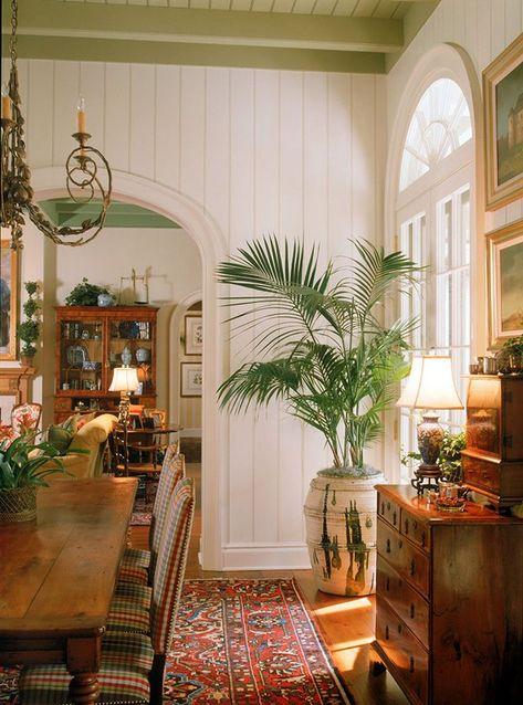 40 Ideen für zeitlose Wohnräume - Home & Backyard - #Backyard #für .