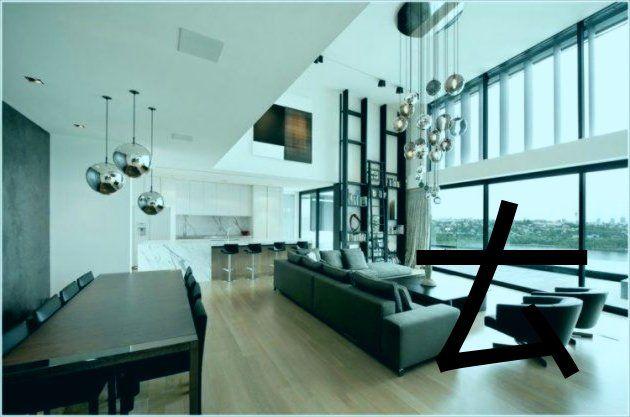 16 Herausragende Ideen für die Dekoration eines Wohnzimmers mit .