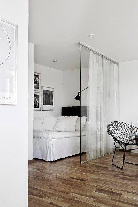 Die besten kleinen Schlafzimmer Dekorieren Ideen für Ihre Wohnung .