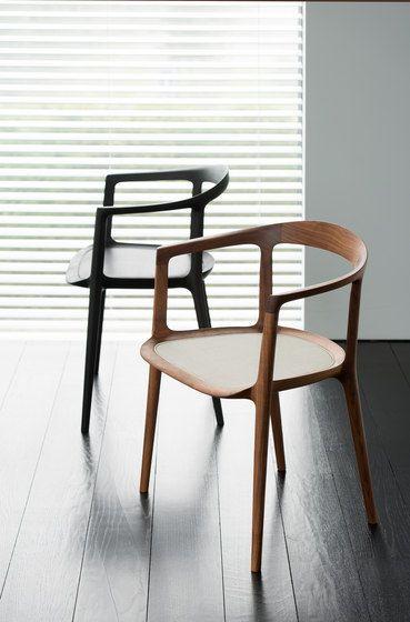 DC10 by Miyazaki | Design stühle esszimmer, Wohnung möbel, Stuhl .