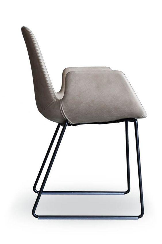 Pin von Anne auf Haus Innen in 2020 | Design stühle esszimmer .