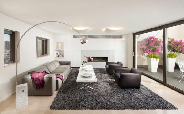 An Interior Designer or Interior Decorator? - Hyman Interio