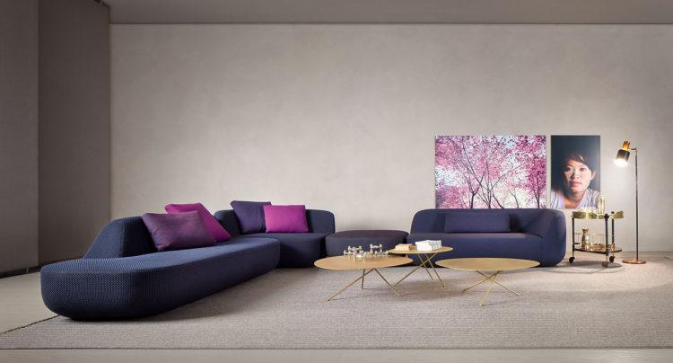 English) Buy Stylish Contemporary Italian Designer Sofas – Modern .