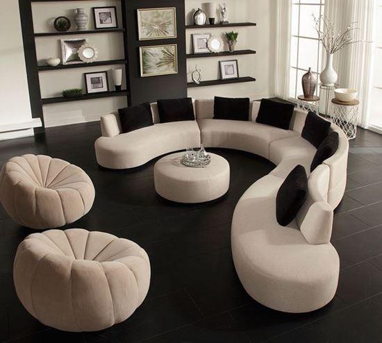 Designer Sofas
