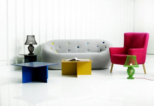 75 cool ideas for designer sofas with unique shapes and colors .
