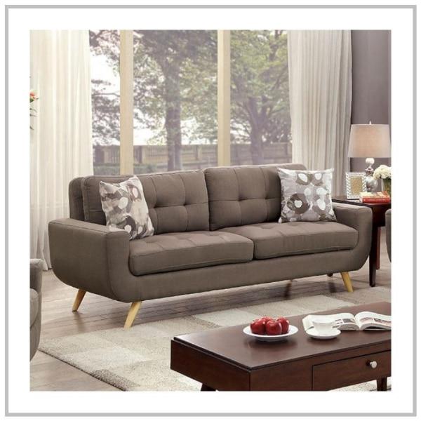 Used Designer Sofas - $40/month for sale in Littleton - let