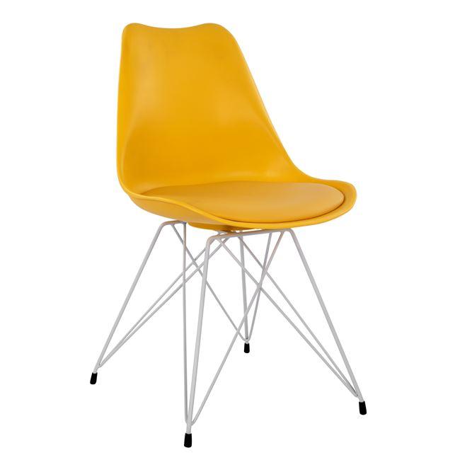 Möbel günstig kaufen ✓ Indoor & Outdoor Möbel ▷ für die .