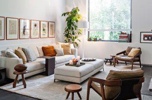 Best Interiors by RR Interieur | Best Interior Designe