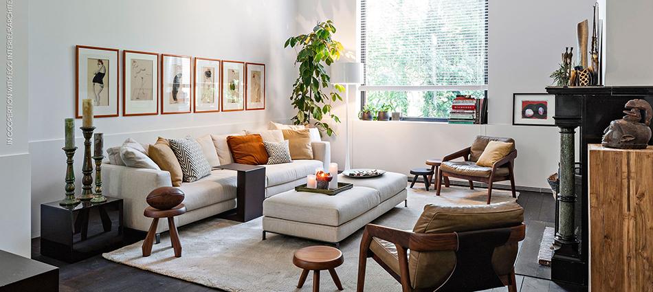 Designs Interieur