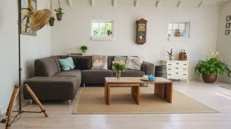 6 Best + Free Interior Design Courses & Certification [2020 UPDATE