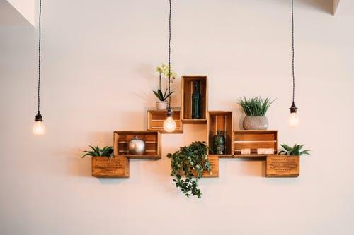 1000+ Engaging Interior Design Photos Pexels · Free Stock Phot