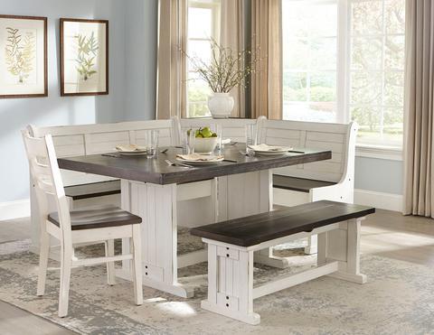 Dinette Sets | Cardi's Furniture & Mattress