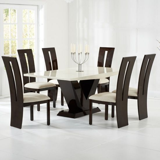 full size of dining room:latest dining table designs pictures .