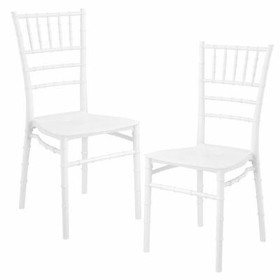 Home, Furniture & DIY Furniture Home, Furniture & DIY Chairs 2x .